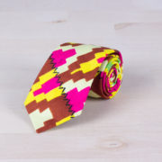 corbata_estampada_wax_kikuyu_tielokos